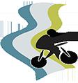 http://www.biken-isartal.de