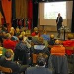 Vortrag_Moning